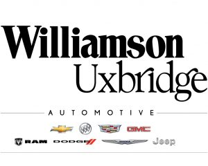 williamson-uxbridge-automotive-logo-with-brands-final