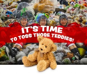 20121112113938_teddy-bear-toss