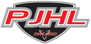 cropped-PJHL-for-Web.png