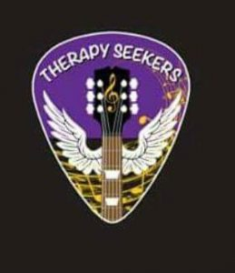 therapy-seekers-logo